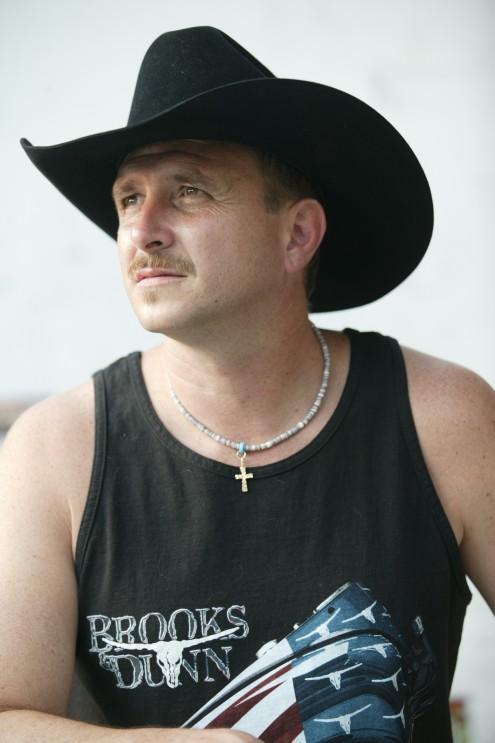 Cowboy_B&D