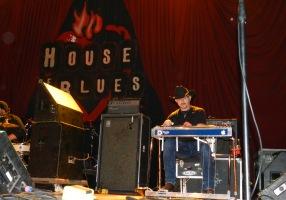TK_HouseOfBlues
